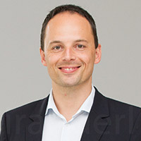 Markus Reichl