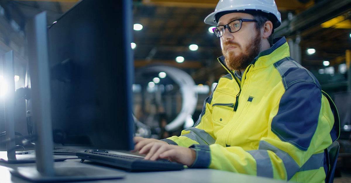 Welche Rolle spielt die ERP/MES-Integration in Zeiten von Industrie 4.0?