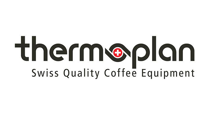 Kaffeemaschinenspezialist Thermoplan mit Schweizer Innovationspreis ausgezeichnet