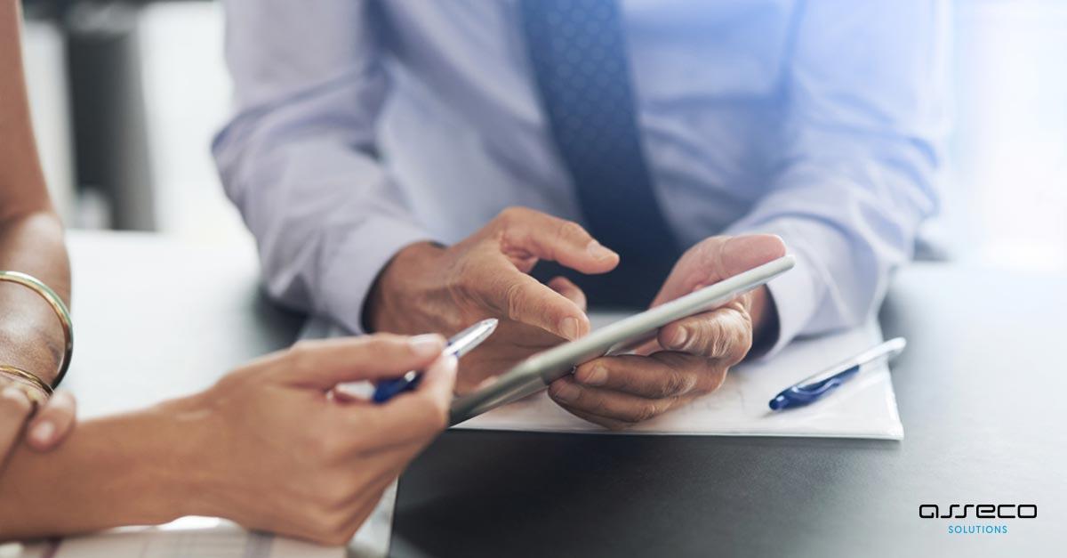 Haben Sie bei der Kalkulation Ihrer ERP-Einführung auch den internen Aufwand bedacht?