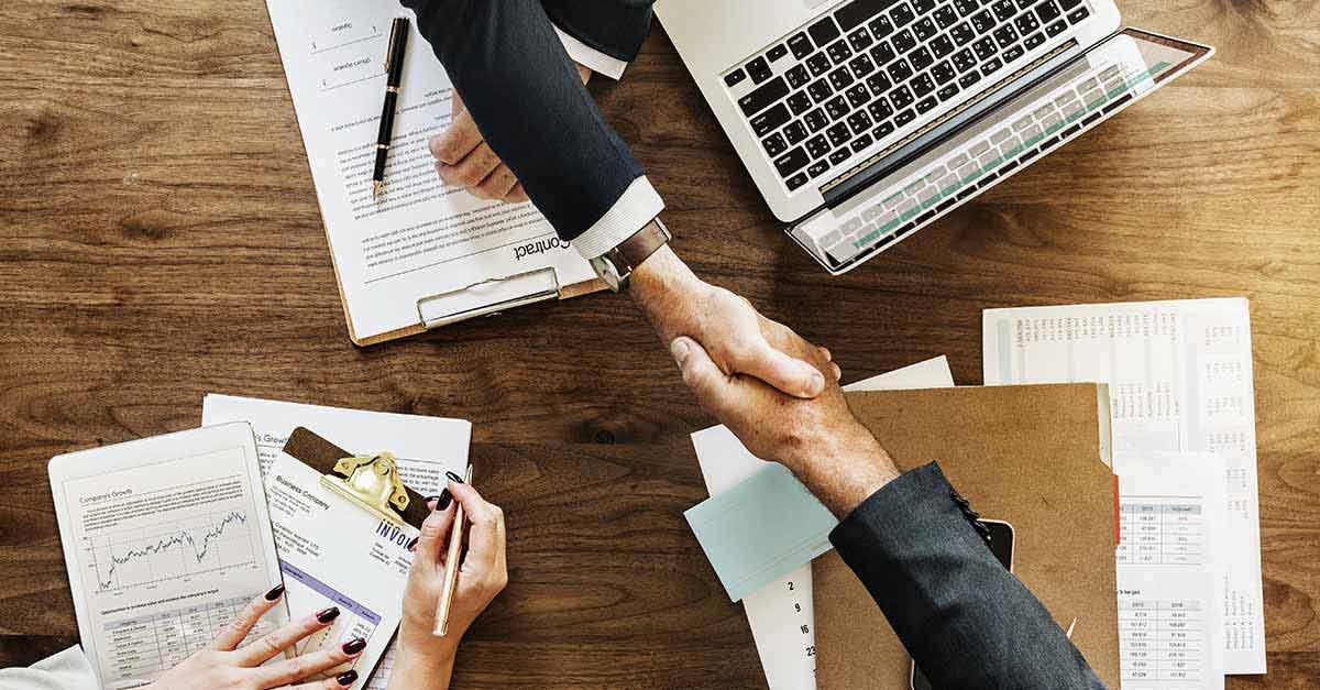 ERP-Konsolidierung: Ist ein konzernweites ERP-System immer die beste Wahl?