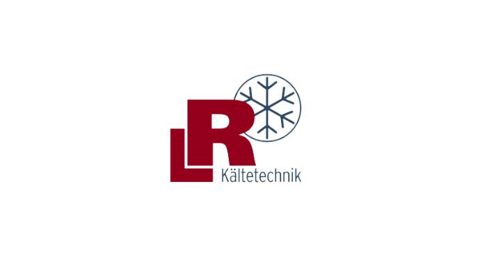 L&R Kältetechnik GmbH & Co. KG