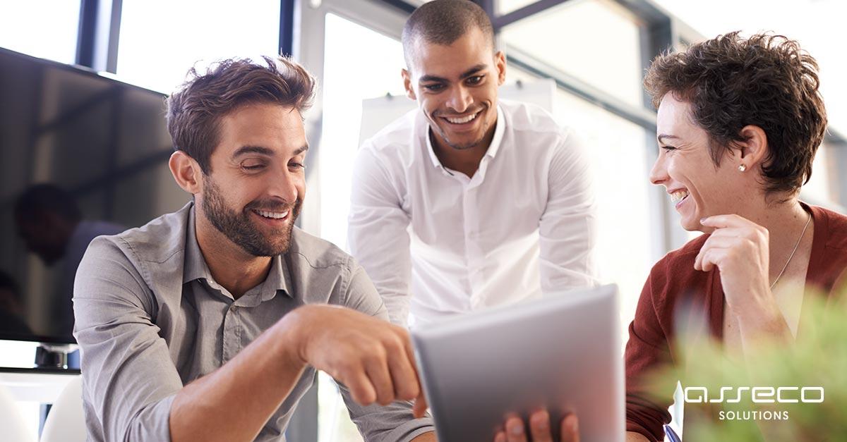 Worauf kommt es bei ERP-Workshops wirklich an?