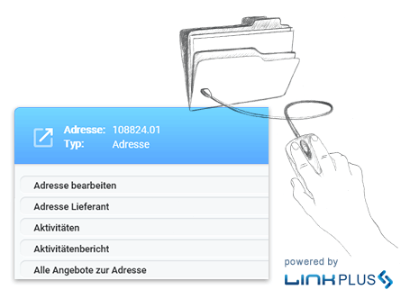 erp-system-applus-features_erweiterte_links.png