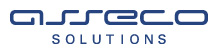 Asseco Solutions – The new major player in the European enterprise software market