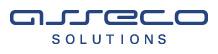 Asseco Solutions – Die neue Grösse im europäischen Unternehmenssoftware-Markt