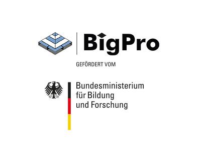 """Asseco-Beteiligung am Forschungsprojekt BigPro: """"Big Data ohne Kontext nützt gar nichts"""""""