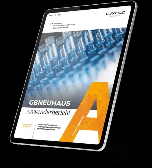 >Gbneuhaus GmbH