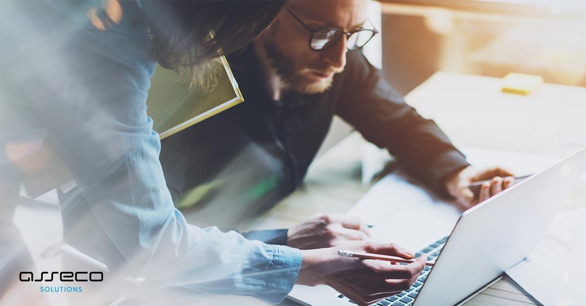 Die ERP-Einführung ist mehr als nur ein IT-Projekt