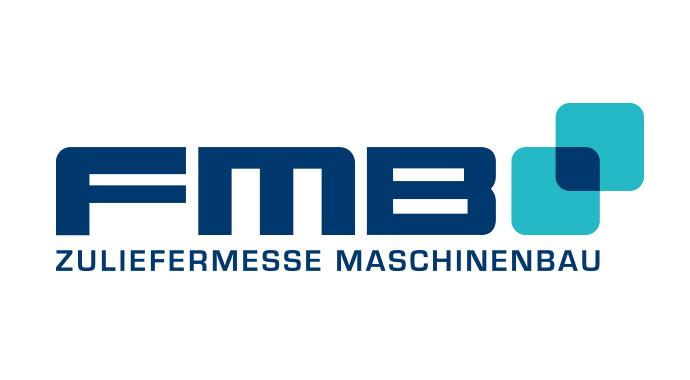 FMB 2016: Asseco und DUALIS zeigen smarte Lösung für den Maschinenbau