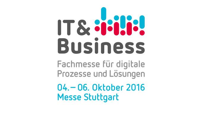 IT & Business 2016: Asseco stellt neue Produktversion APplus 6.3 vor