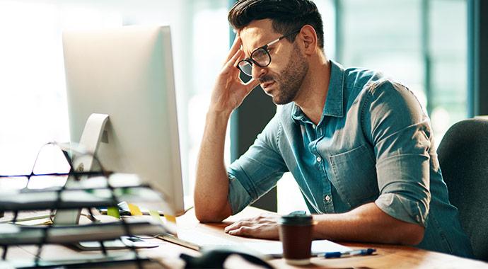 >Fehlschlag im ERP-Projekt – Was bedeutet das?