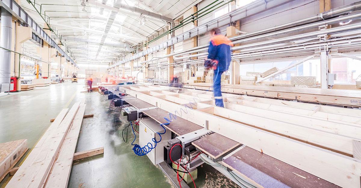 Welche Voraussetzungen sollten KMU für eine erfolgreiche ERP-Einführung schaffen?