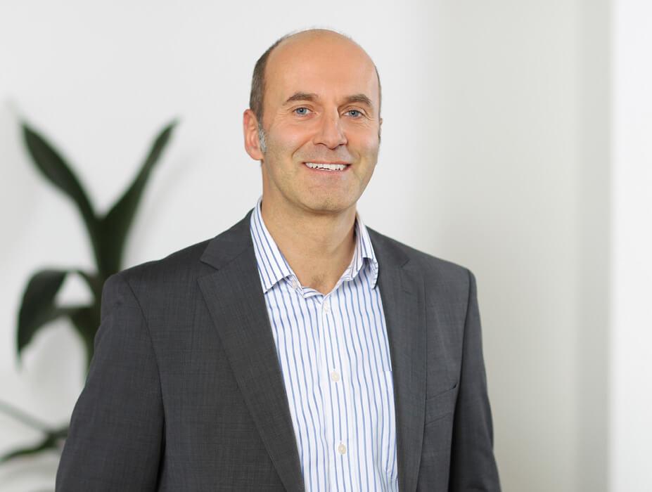 Holger Nawratil