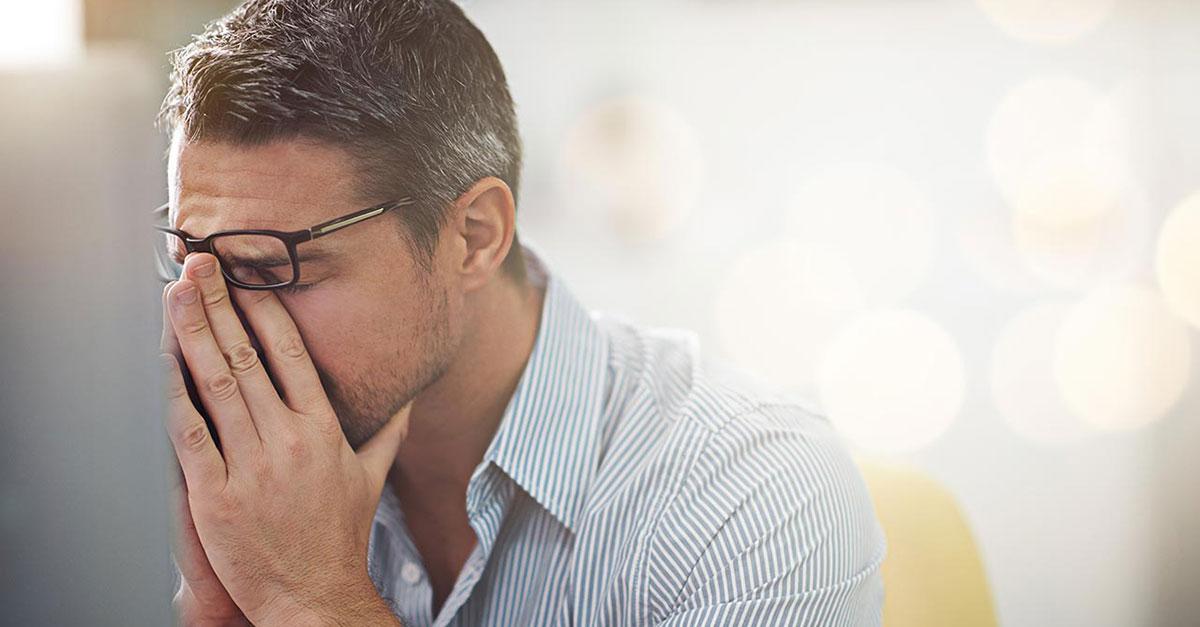 Woran ERP-Projekte wirklich scheitern – Teil 1: 3 häufige Konzeptionsfehler bei der ERP-Einführung