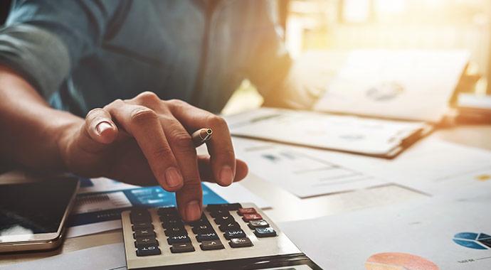>Was treibt die Kosten eines ERP-Projekts in die Höhe?