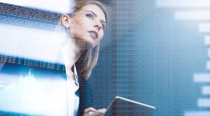 Datenpflege nachhaltig im Unternehmen verankern