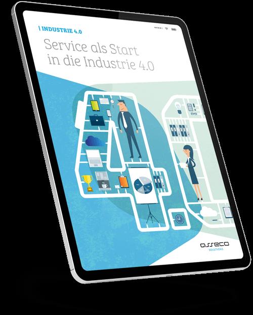 applus-erp.de - DE - Whitepaper - ERP Industrie 4.0
