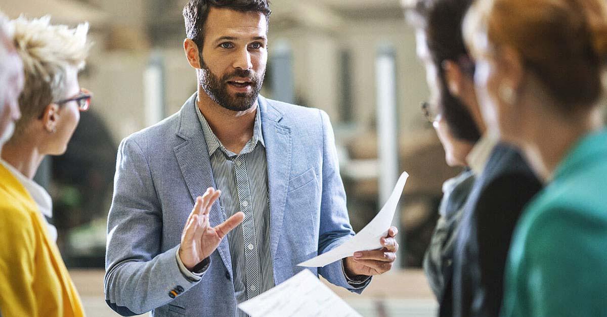 Zeiterfassung im ERP-System: So erfüllen Sie die EuGH-Vorgaben