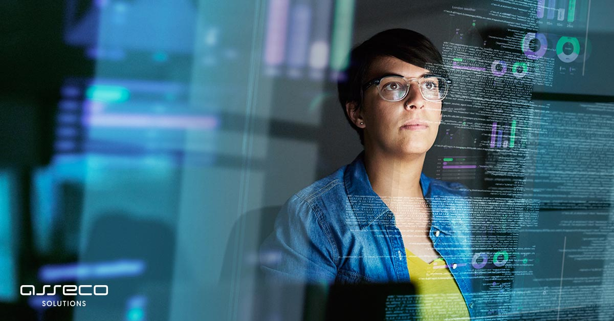 ERP in der Cloud – Ist das wirklich sicher?