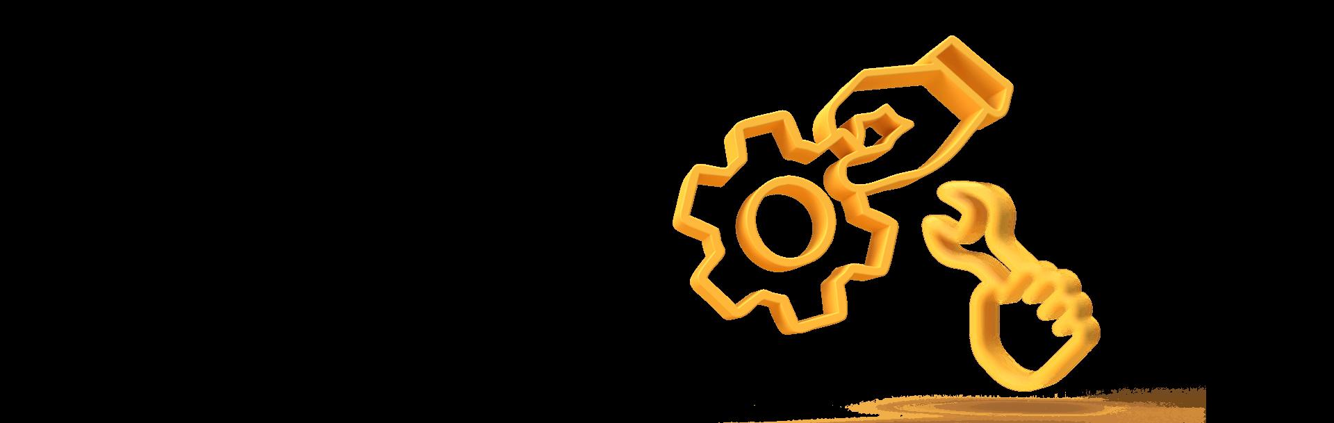 ERP-Software für den Maschinen- und Anlagenbau