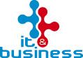 IT & Business 2013: Asseco Solutions stellt sich in Deutschland vor