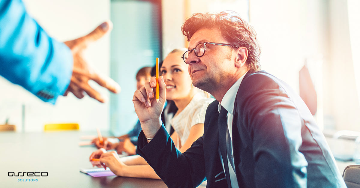 5 Tipps um Widerstände gegen die ERP-Einführung zu senken