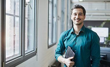 Wie unterstützt ein ERP-System im Tagesgeschäft?