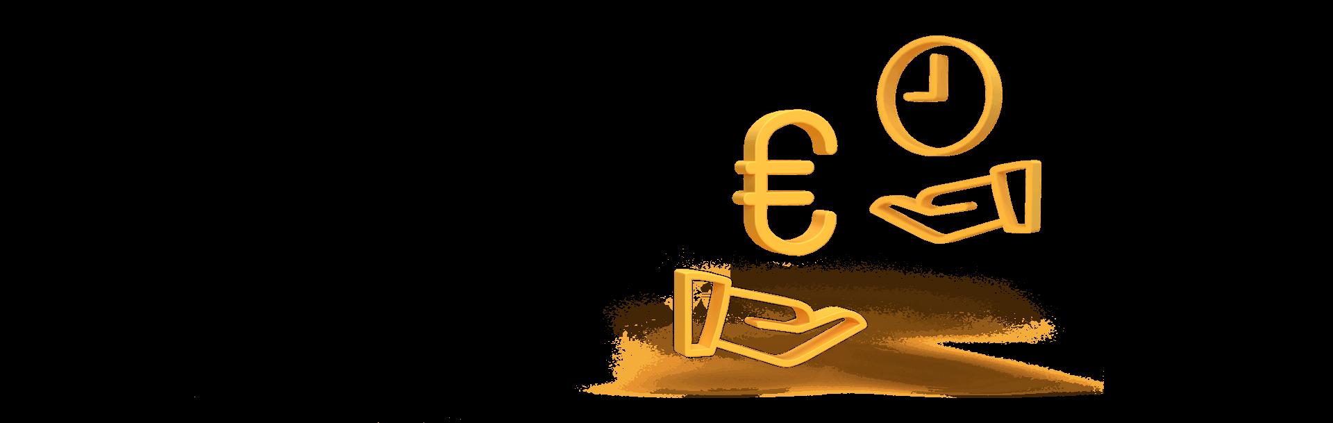 ERP-Lösung für die Vermietung von Investitionsgütern