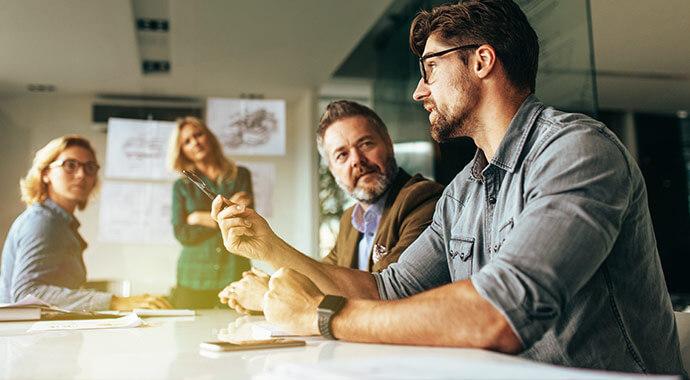 >Wer den Chef vom ERP-Nutzen überzeugen will, braucht Ke...