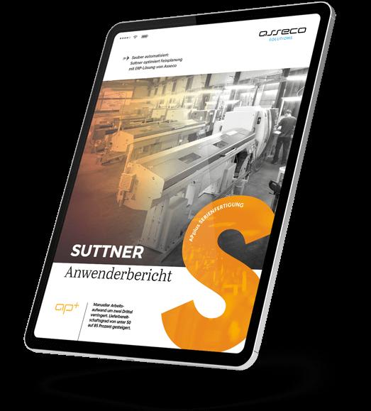 >SUTTNER GmbH