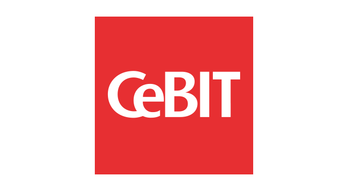 All the right connections: Asseco shows partner solutions for efficient communication at CeBIT