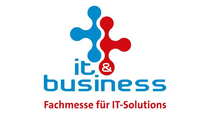IT & Business 2014: Asseco Solutions zeigt konkrete Wege in die ERP-Zukunft