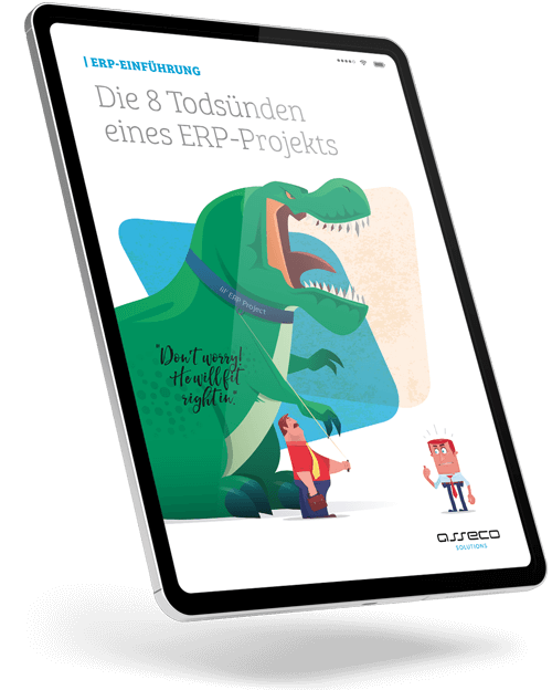 applus-erp.de - DE - Whitepaper - ERP Deadly Sins