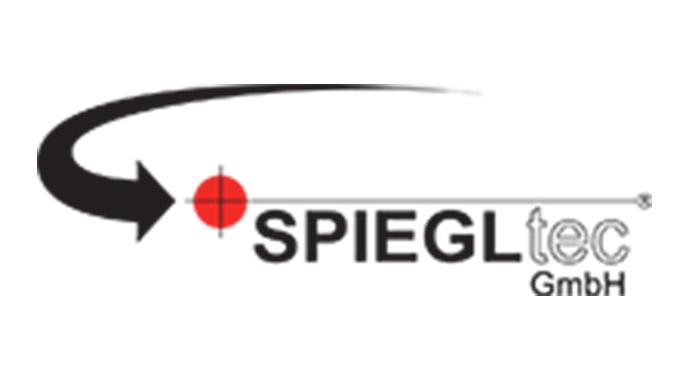 Rasantes Wachstum: Anlagenplaner SPIEGLtec hebt ab mit APplus