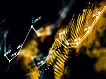 Die Asseco Group erwirtschaftet Umsatz und Betriebsgewinn auf Rekordniveau