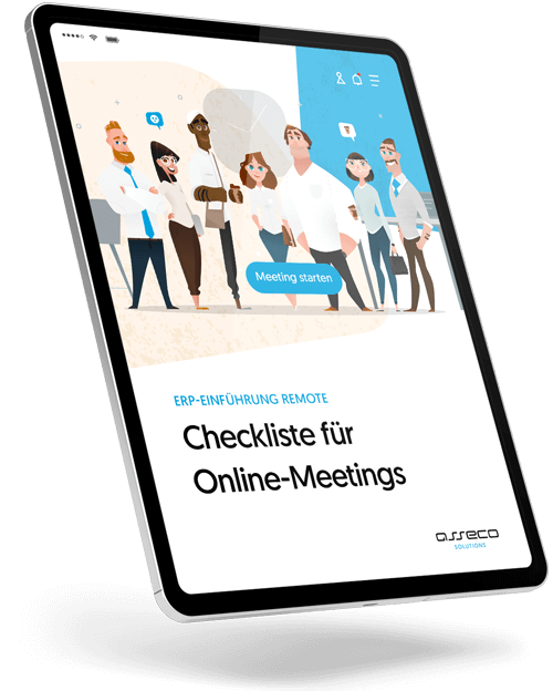 applus-erp.de - DE - Checkliste - Online Meetings