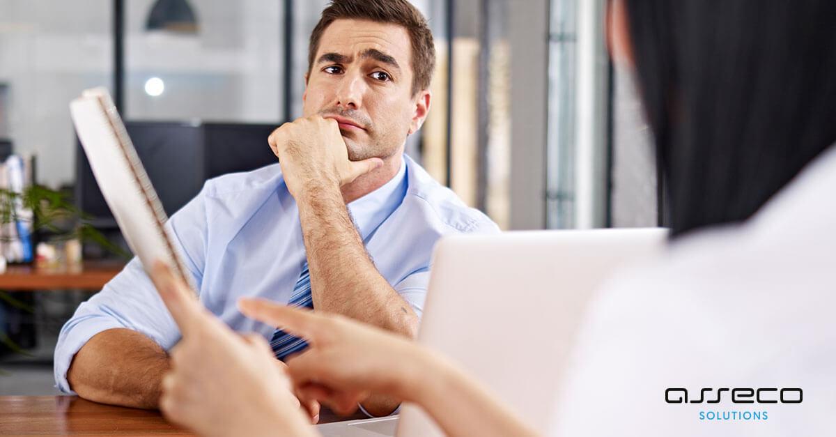 Krisenmanagement im ERP-Projekt – Was tun bei Widerständen der Mitarbeiter?
