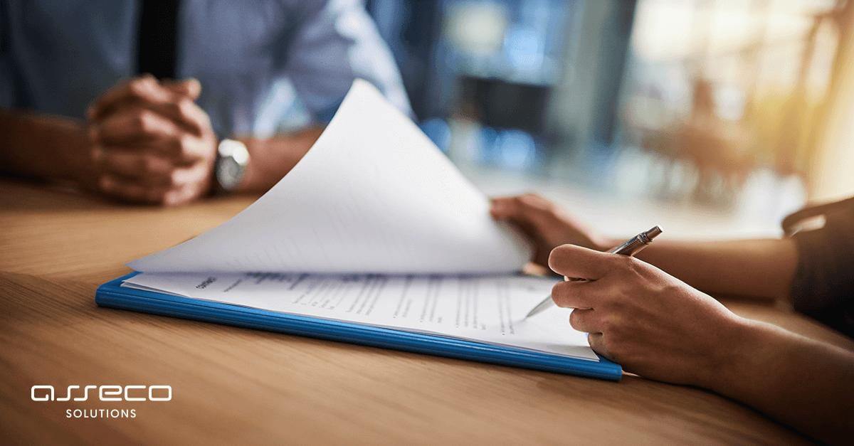 ERP-Einführung: Diese drei Punkte runden Ihr Lastenheft ab