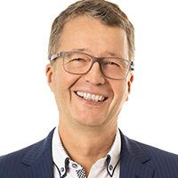 Peter Bürner