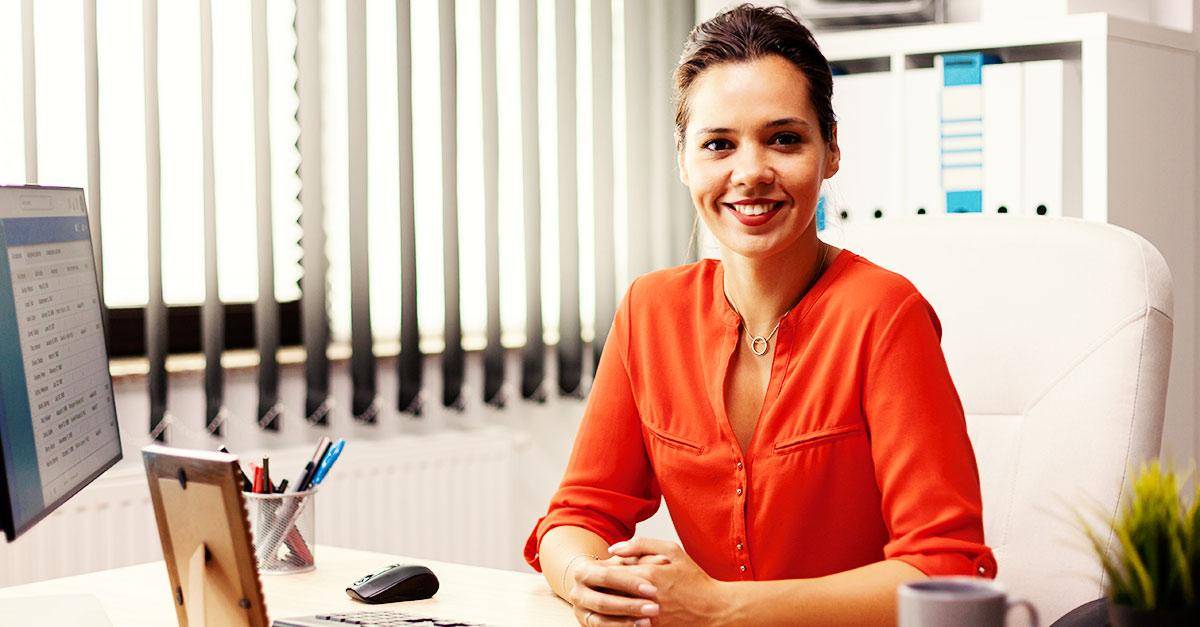 Wie messen Sie den Erfolg Ihres ERP-Projekts?