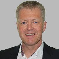 Thomas Bittner