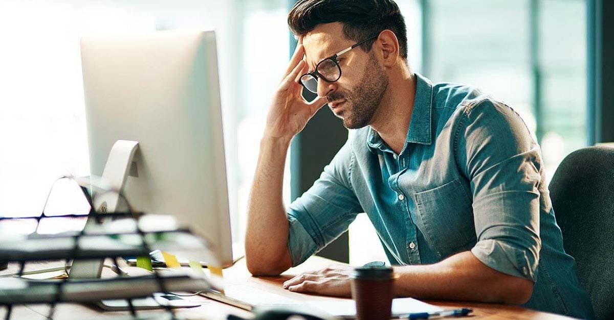 Fehlschlag im ERP-Projekt – Was bedeutet das?
